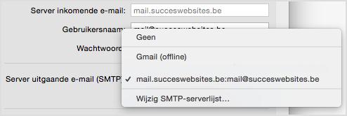 wijzig-smtp-serverlijst